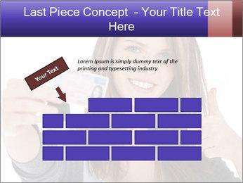 0000071193 PowerPoint Templates - Slide 46