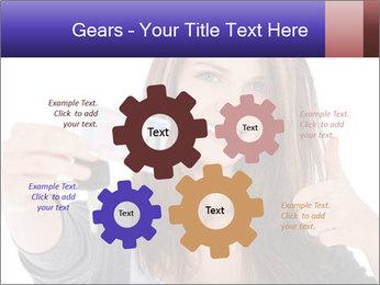0000071193 PowerPoint Templates - Slide 47