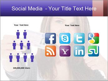 0000071193 PowerPoint Templates - Slide 5