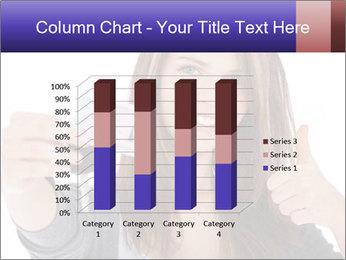 0000071193 PowerPoint Templates - Slide 50