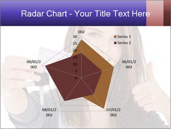 0000071193 PowerPoint Templates - Slide 51