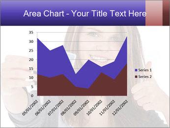 0000071193 PowerPoint Templates - Slide 53