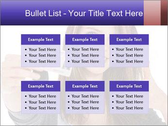 0000071193 PowerPoint Templates - Slide 56