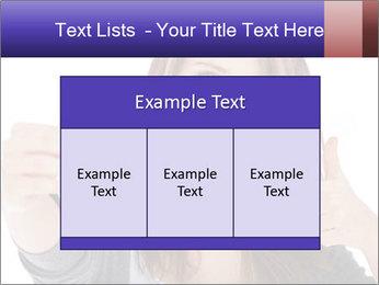 0000071193 PowerPoint Templates - Slide 59