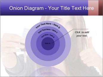 0000071193 PowerPoint Templates - Slide 61