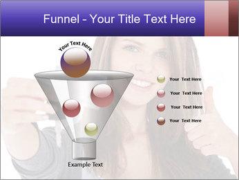 0000071193 PowerPoint Templates - Slide 63