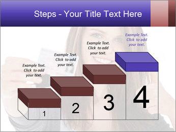 0000071193 PowerPoint Templates - Slide 64