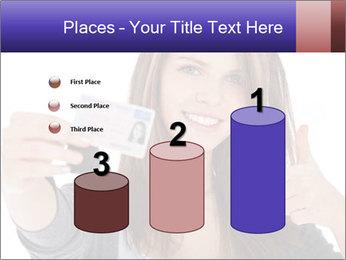 0000071193 PowerPoint Templates - Slide 65