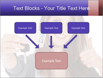 0000071193 PowerPoint Templates - Slide 70
