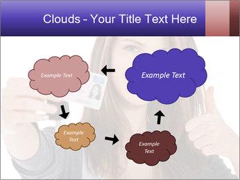 0000071193 PowerPoint Templates - Slide 72