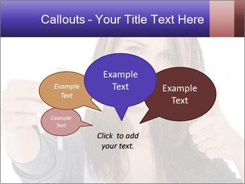 0000071193 PowerPoint Templates - Slide 73