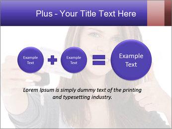 0000071193 PowerPoint Templates - Slide 75
