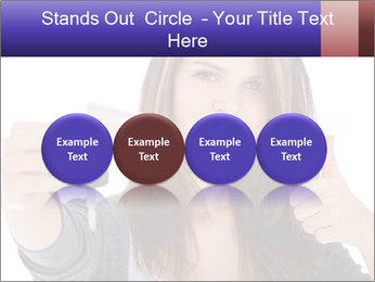 0000071193 PowerPoint Templates - Slide 76