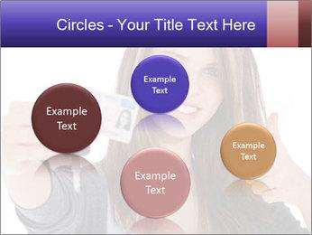 0000071193 PowerPoint Templates - Slide 77