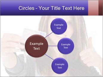 0000071193 PowerPoint Templates - Slide 79