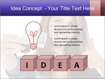 0000071193 PowerPoint Templates - Slide 80