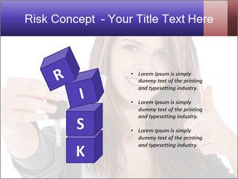 0000071193 PowerPoint Templates - Slide 81