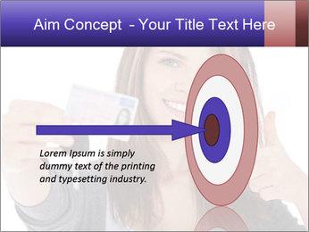 0000071193 PowerPoint Templates - Slide 83