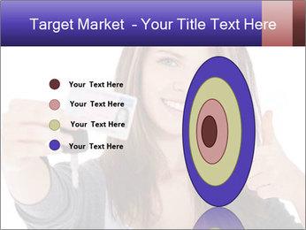 0000071193 PowerPoint Templates - Slide 84