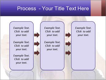 0000071193 PowerPoint Templates - Slide 86