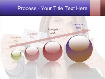 0000071193 PowerPoint Templates - Slide 87