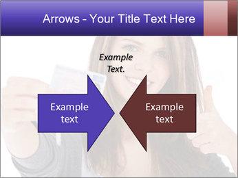 0000071193 PowerPoint Templates - Slide 90