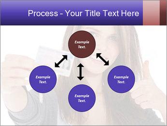 0000071193 PowerPoint Templates - Slide 91