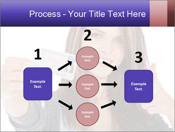 0000071193 PowerPoint Templates - Slide 92