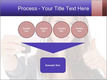 0000071193 PowerPoint Templates - Slide 93