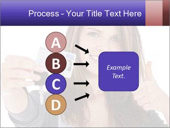 0000071193 PowerPoint Templates - Slide 94