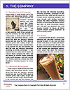 0000071193 Word Templates - Page 3