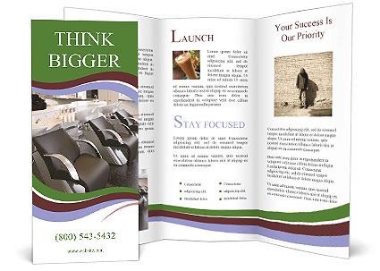 0000071194 Brochure Templates