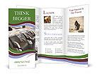 0000071194 Brochure Template