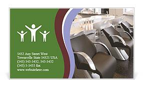 0000071194 Business Card Templates
