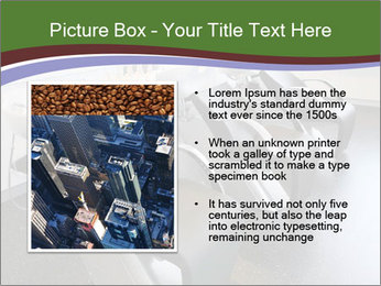 0000071194 PowerPoint Template - Slide 13