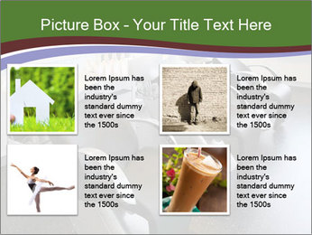 0000071194 PowerPoint Template - Slide 14
