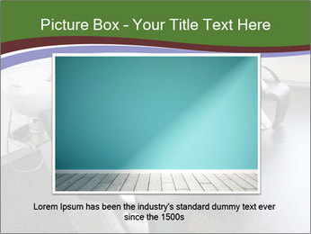 0000071194 PowerPoint Template - Slide 15