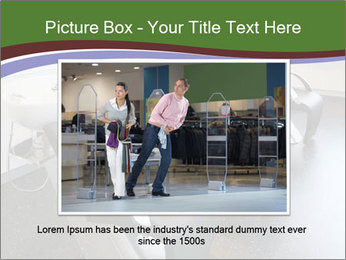 0000071194 PowerPoint Template - Slide 16