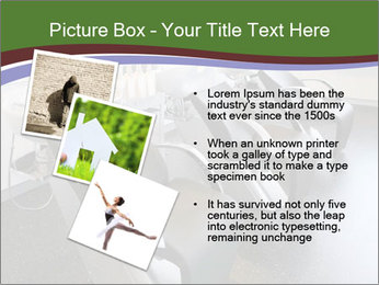 0000071194 PowerPoint Template - Slide 17