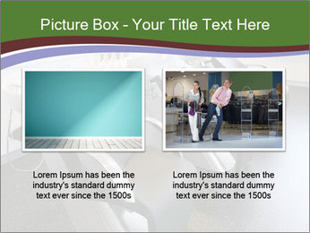 0000071194 PowerPoint Template - Slide 18