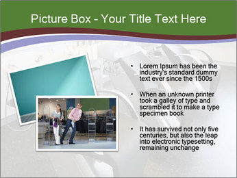 0000071194 PowerPoint Template - Slide 20