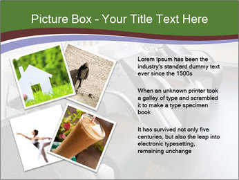 0000071194 PowerPoint Template - Slide 23