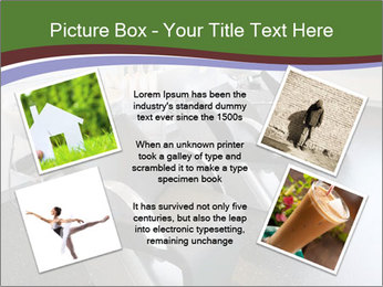 0000071194 PowerPoint Template - Slide 24