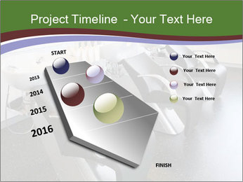 0000071194 PowerPoint Template - Slide 26