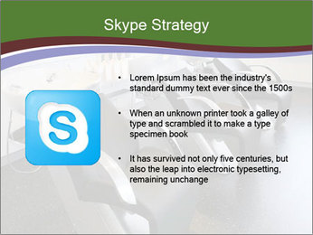 0000071194 PowerPoint Template - Slide 8