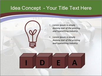 0000071194 PowerPoint Template - Slide 80