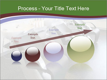 0000071194 PowerPoint Template - Slide 87