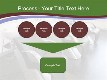 0000071194 PowerPoint Template - Slide 93