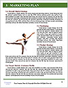 0000071194 Word Template - Page 8