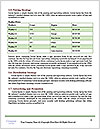 0000071194 Word Template - Page 9